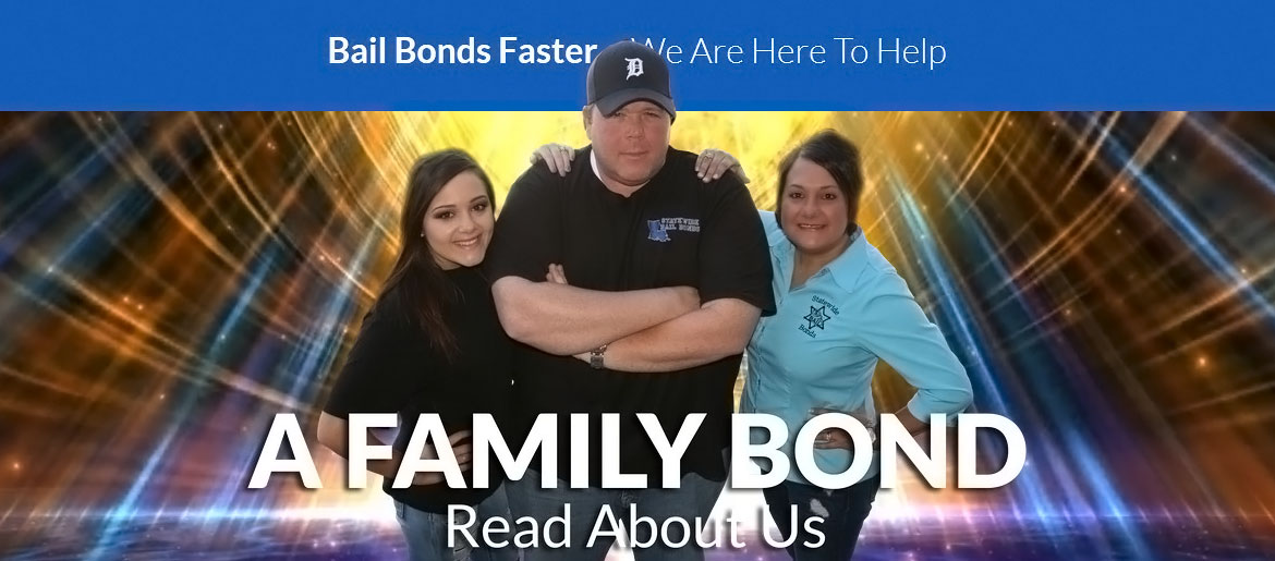 statewide bail bonds dauthier family